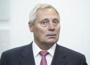 """Joprojām neskaidra Rīgas """"Dinamo"""" dalība nākamajā KHL sezonā"""