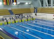 Eiropas čempionātā peldēšanā Latviju pārstāvēs trīs sportisti