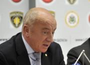 LFF izveido Godīgas spēles un ētikas komiteju