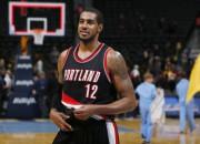 NBA spēlētāji jaunu līgumu meklējumos