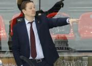 """Skudra: """"Latvijas izlase Prāgā, domājams, parādīs skaistu hokeju"""""""