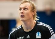 Timma atzīts par latviešu labāko basketbolistu VTB Vienotajā līgā