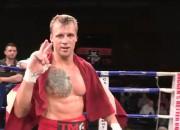 Briedis nākamo boksa cīņu aizvadīs 28. jūnijā
