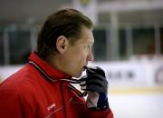 """""""Viasat"""" nodrošinās visu hokeja čempionāta spēļu translācijas"""