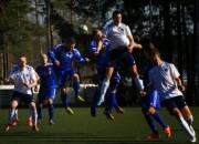 1.līga: klubi informē par jaunumiem, Sportacentrs.com translēs maču