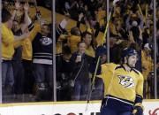 Zviedrijai sastāvā 12 NHL pārstāvji, Kārlsons un Berjlunds nespēlēs