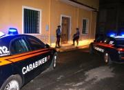 Itālijā saistībā ar spēļu sarunāšanu arestēti vairāk nekā 50 cilvēki