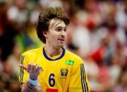 Zviedrijas izlase brauks uz Latviju uzvarēt