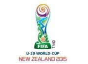 Ar četrām spēlēm startē Pasaules kausa izcīņa U20 futbola izlasēm
