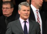 Gils tur solījumu un pamet FIFA Izpildkomiteju, Francija balsoja par Blateru