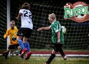 Ar C grupas spēlēm sāksies jaunā Zēnu Futbola festivāla sezona