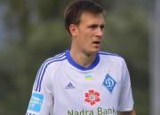 """Jagodinskis Kijevas """"Dynamo"""" pamatsastāvā pret Varšavas """"Legia"""""""