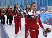 Eiropas spēļu dēļ Baku iedzīvotāji iemācījušies Krievijas himnu