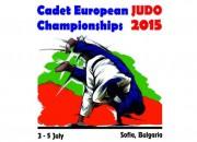 Eiropas kadetu čempionātā Latvijas džudisti sāk ar zaudējumiem