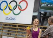 Latiševa-Čudare atkārto U23 rekordu un pietuvojas PČ normatīvam