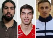 Latvija salauž Čīles studentus un universiādē iegūst 7. vietu