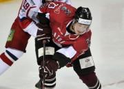 """Rīgas """"Dinamo"""" noslēdz līgumus ar Ševčenko un Leino"""