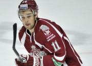 """VSB šonedēļ Rīgas """"Dinamo"""" un citas latviešu pārstāvēto KHL komandu spēles"""