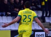"""""""Real"""" nopērk Spānijas U19 kapteini, """"Aston Villa"""" turpina laupīt Francijā"""
