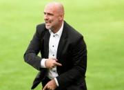"""Treneris: """"Polijas Ekstraklase ir smieklīga, bezcerīga un nabadzīga"""""""