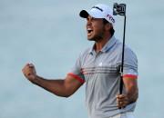 """""""PGA Championship"""" pēdējā dienā Spīta un Deja duelis"""