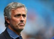 """""""Chelsea"""" publiski pauž atbalstu Mourinju"""