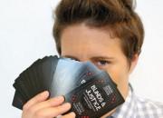 Pokera profesionāļi organizē labdarības pokera turnīru