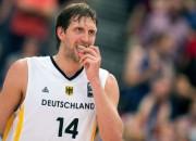 Vācija nosauc EČ sastāvu ar Novicki, Šrēderu un septiņiem Bundeslīgas spēlētājiem