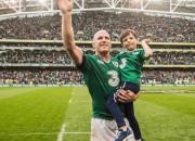 Iepazīsti favorītus: Īrija nobriedusi izbeigt lāstu