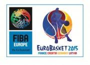 Noderīga informācija EuroBasket2015 spēļu apmeklētājiem
