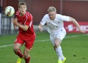 Norvēģija revanšējas un pārspēj Latvijas U-19 izlasi