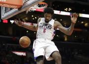 """NBA pārbaudes spēles sākas ar """"Clippers"""" uzvaru"""