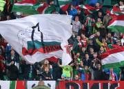 """UEFA pārbauda ar Maskavas """"Lokomotiv"""" faniem saistītos incidentu"""