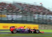 """Horners: """"Pašlaik """"Renault"""" motori divus vai trīs gadus atpaliek no vadošajiem ražotājiem"""""""