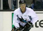 Jevpalovam rezultatīva AHL debija, Ābolam 3 punkti, Dzierkalam 2 vārti