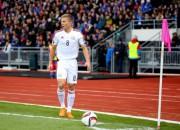 Latvija pret Kazahstānu – par piekto vietu un pirmo uzvaru ciklā