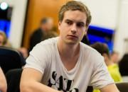 Viktors Bloms oktobrī online pokerā nopelnījis $1.8 miljonus