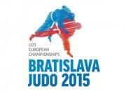 Latvijas džudisti U23 Eiropas čempionātā bez īpašiem panākumiem