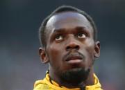IAAF paziņojusi gada vieglatlēta un vieglatlētes balvu kandidātus