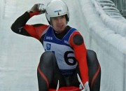 Aparjods izcīna sudrabu PK 1. posmā Lillehammerē