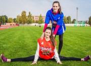 Latvijas taekvondo divas piektās vietas U21 Eiropas čempionātā