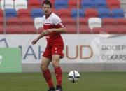 Mārci Ošu vēlas Polijas Ekstraklases klubs