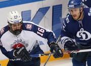 """Daugaviņš: """"Maskavā nedeva iespēju atrast savu spēli, bet """"Torpedo"""" ir kā dūre"""""""