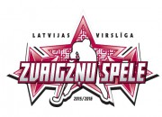 """Sācies Latvijas hokeja Virslīgas """"Zvaigžņu spēles"""" balsojums"""