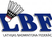 Nedēļas nogalē Valkā sadalīs LČ medaļas badmintonā un pasniegs Gada balvas