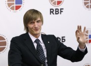 """Kiriļenko: """"Eirolīgas nostāja Krievijai ir absolūtais ļaunums"""""""