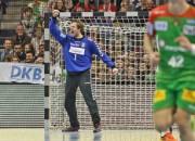 Jurdžs un Leipciga atsāk ar uzvaru Magdeburgā