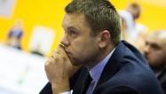 """Kā pildās BK """"Valmiera"""" plāns par tikšanu LBL play-off?"""