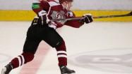"""Ševčenko: """"Ja neiekļūšu """"Dinamo"""" sastāvā, atgriezīšos ECHL"""""""