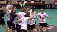Video: ''Valmiera/ViA'' izrauj uzvaru trīs sekundes pirms pamatlaika beigām